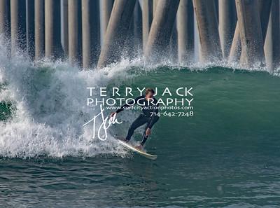 Surf January 16-114