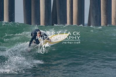 Surf January 16-118
