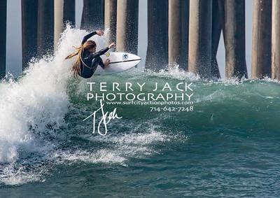Surf January 16-68