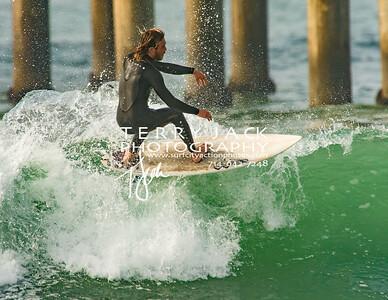 Surf January 16-154