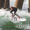Surf January 16-462