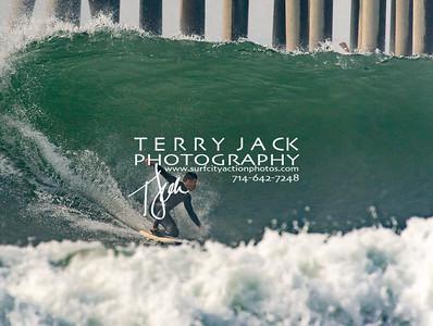 Surf January 16-76