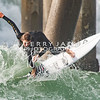 Surf January 16-457