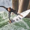 Surf January 16-456