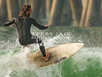 Surf January 16-147