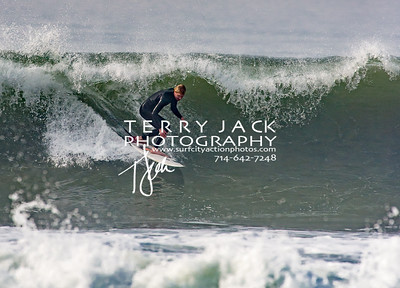Surf January 16-80