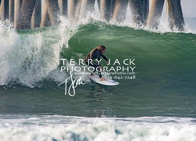 Surf January 16-85