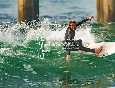 Surf January 16-156