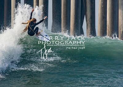 Surf January 16-69