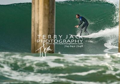 Surf January 16-53