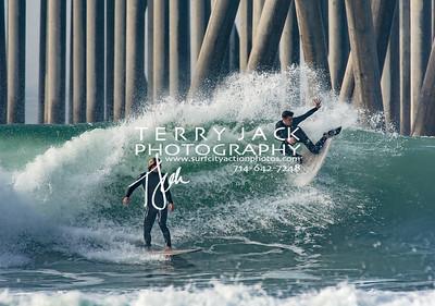 Surf January 16-59