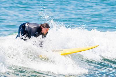 20210517-Surfing Lincoln 5-17-21_Z629719