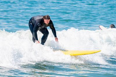 20210517-Surfing Lincoln 5-17-21_Z629720