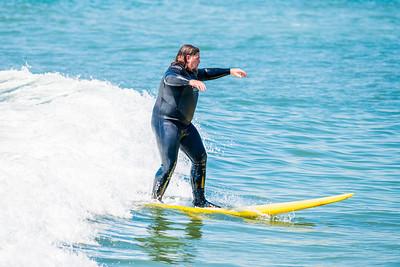 20210517-Surfing Lincoln 5-17-21_Z629739