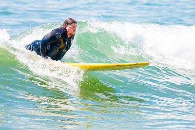 20210517-Surfing Lincoln 5-17-21_Z629717