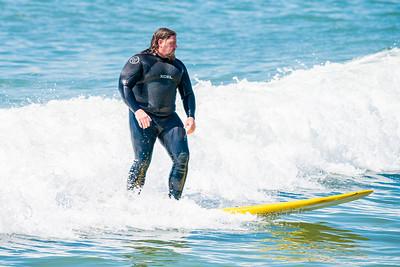 20210517-Surfing Lincoln 5-17-21_Z629728