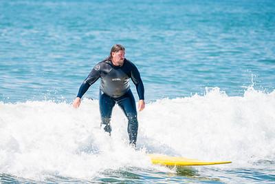 20210517-Surfing Lincoln 5-17-21_Z629723