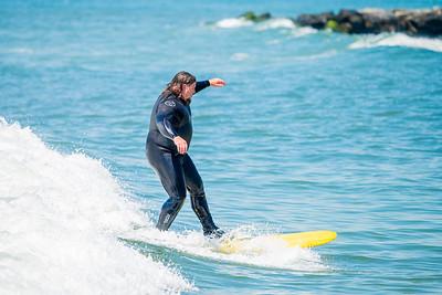 20210517-Surfing Lincoln 5-17-21_Z629740