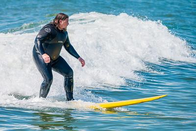 20210517-Surfing Lincoln 5-17-21_Z629733