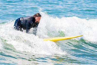 20210517-Surfing Lincoln 5-17-21_Z629718