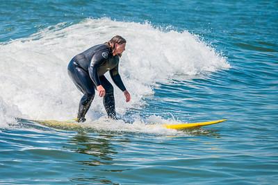 20210517-Surfing Lincoln 5-17-21_Z629734