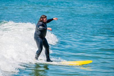 20210517-Surfing Lincoln 5-17-21_Z629737
