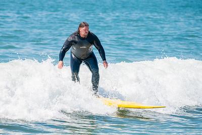 20210517-Surfing Lincoln 5-17-21_Z629722