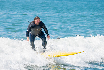 20210517-Surfing Lincoln 5-17-21_Z629721