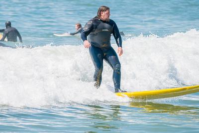 20210517-Surfing Lincoln 5-17-21_Z629726