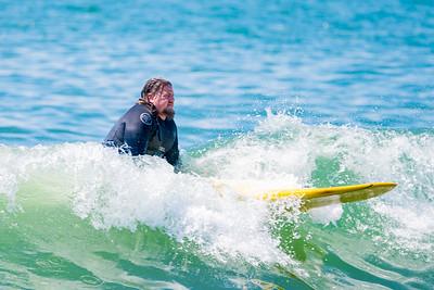 20210517-Surfing Lincoln 5-17-21_Z629713