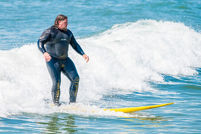 20210517-Surfing Lincoln 5-17-21_Z629730