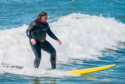 20210517-Surfing Lincoln 5-17-21_Z629732