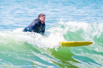 20210517-Surfing Lincoln 5-17-21_Z629712