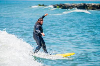 20210517-Surfing Lincoln 5-17-21_Z629741