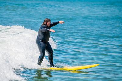 20210517-Surfing Lincoln 5-17-21_Z629738