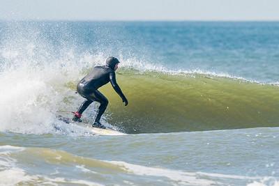 Surfing Long Beach 5-11-18-278