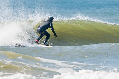 Surfing Long Beach 5-11-18-279