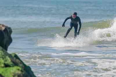 Surfing Long Beach 5-11-18-245