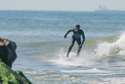 Surfing Long Beach 5-11-18-246