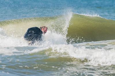 Surfing Long Beach 5-11-18-380