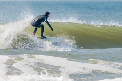 Surfing Long Beach 5-11-18-273