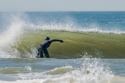 Surfing Long Beach 5-11-18-271