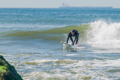 Surfing Long Beach 5-11-18-244