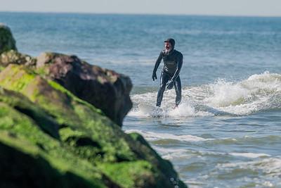 Surfing Long Beach 5-11-18-248