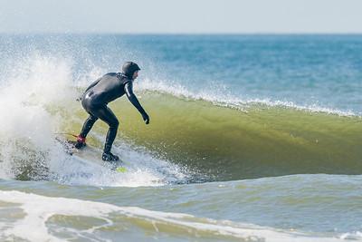 Surfing Long Beach 5-11-18-276