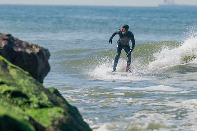 Surfing Long Beach 5-11-18-247