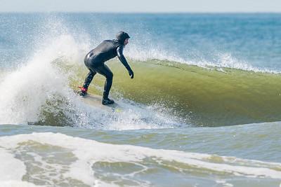 Surfing Long Beach 5-11-18-275