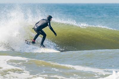 Surfing Long Beach 5-11-18-277