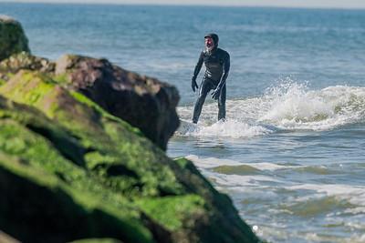 Surfing Long Beach 5-11-18-249