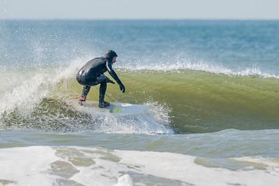 Surfing Long Beach 5-11-18-272